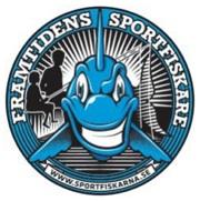 Framtidens sportfiskare