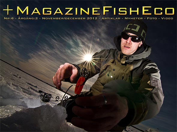 magazinefisheco