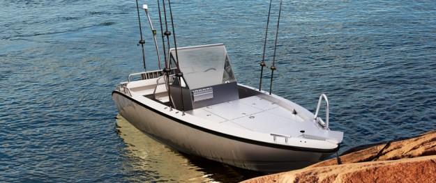 Anytec 530 SPF