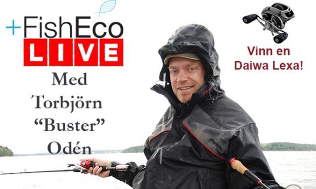 live_fiske