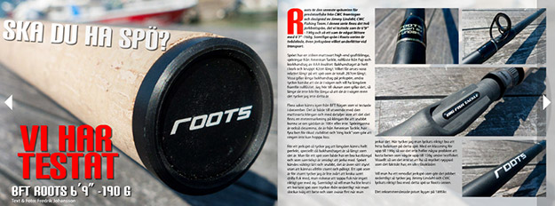 mag_201303_roots
