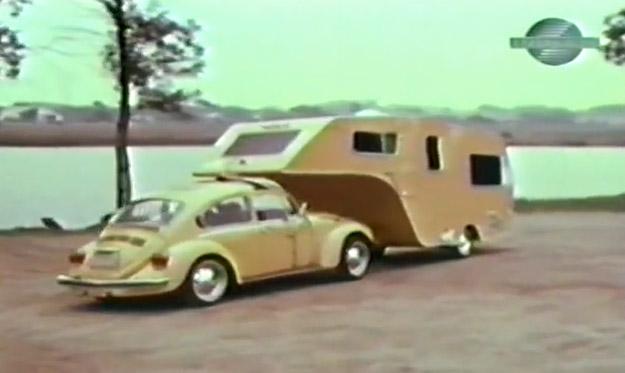 1974_camper