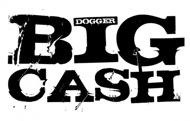 dogger_big_cash