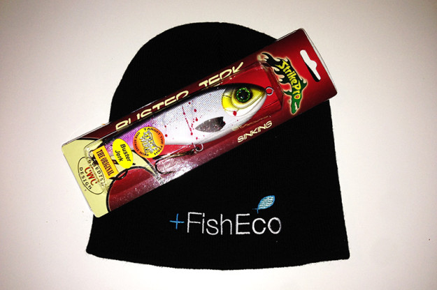 fisheco_prylar