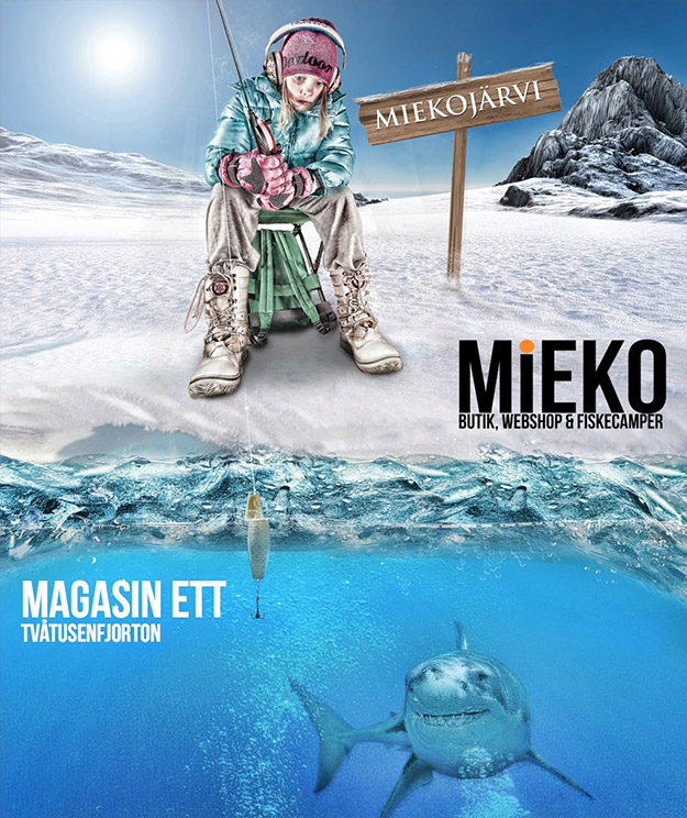 mieko_mag_ett