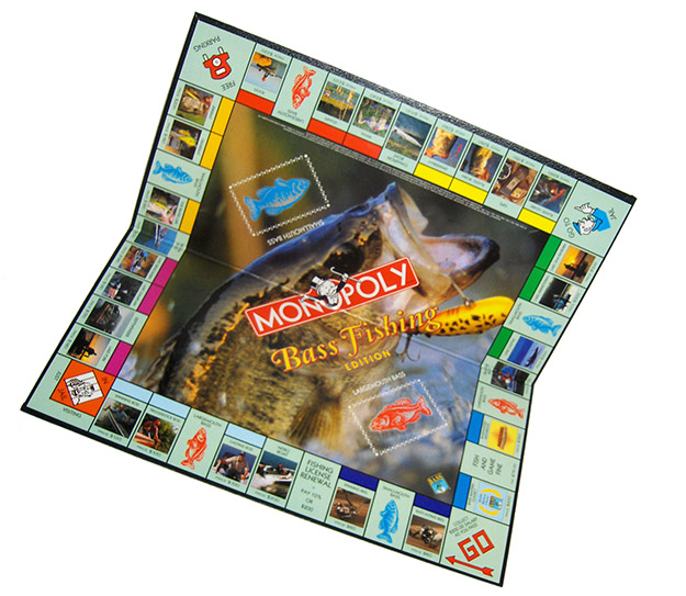 monopol_1_spelplan