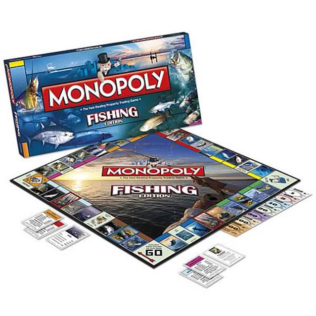 monopol_3