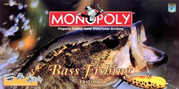 monopoly_bass