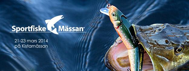 Sportfiskemassan_banner