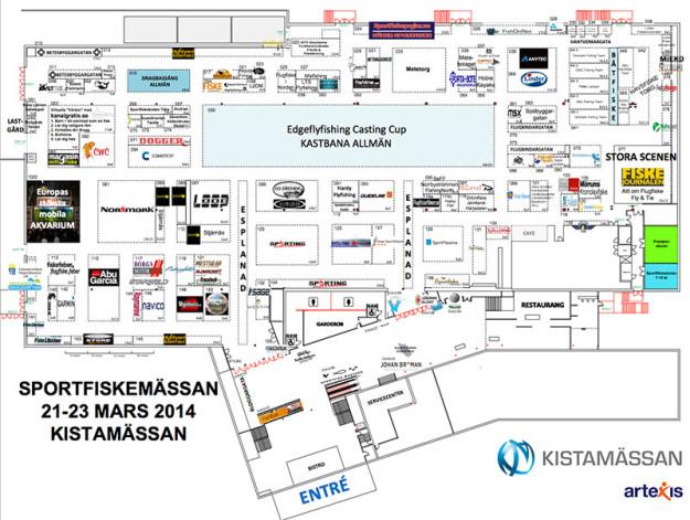 sportfiskemassan_2014_karta