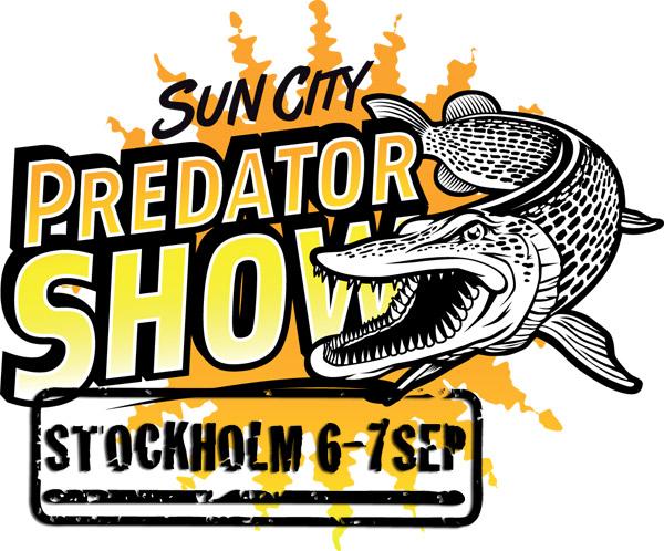 suncity_predator_show