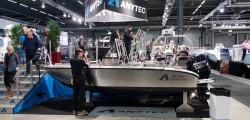 Anytec