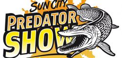 sun_city_predator_show