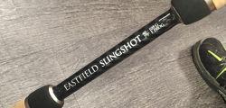 Eastfield Slingshot