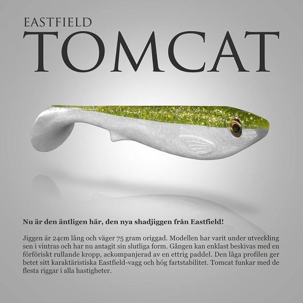 efl_tomcat