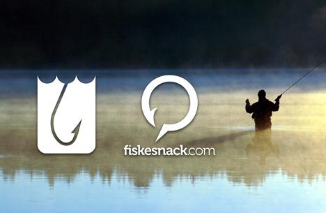 2015-12-17_SPF-plus-fiskesnack-468-pix-pred