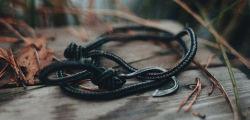 finn_armband