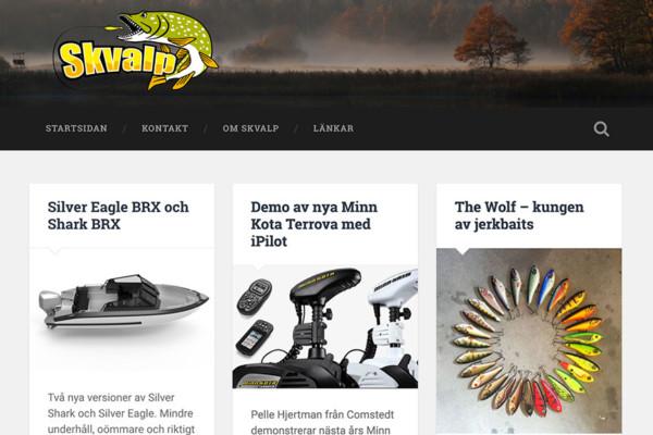skvalp_ny_design