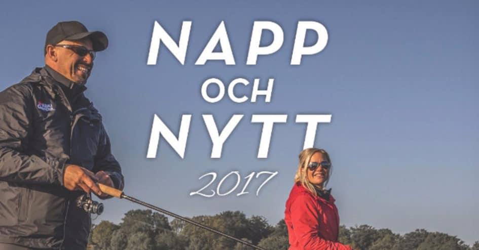 napp och nytt 2017