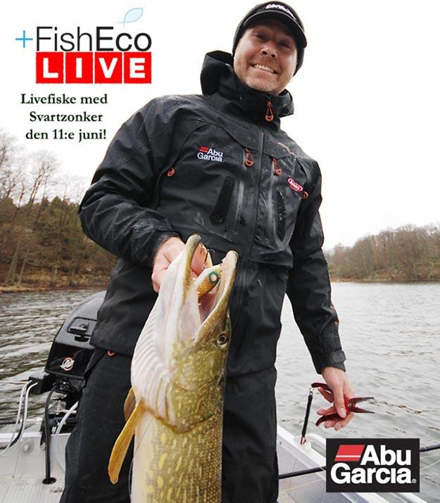 livefiske_svartzonker