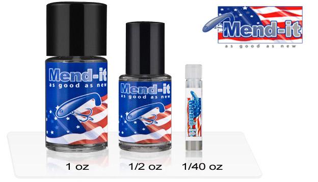 mend-it