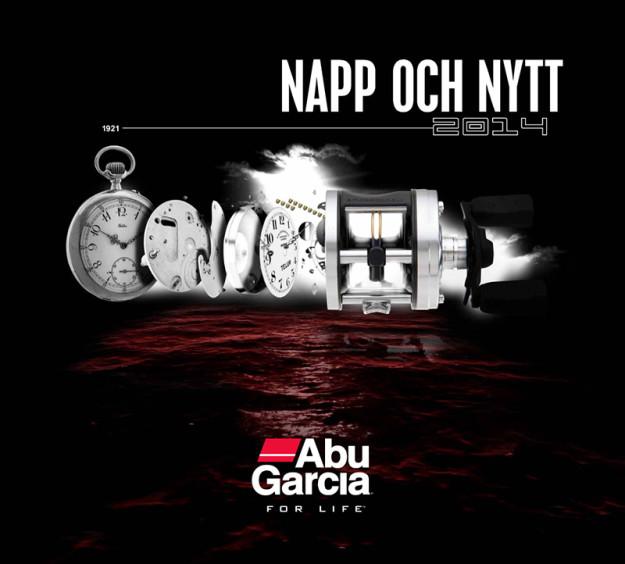 Napp_och_Nytt_2014