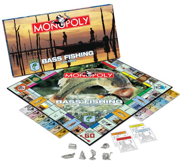 monopol_2