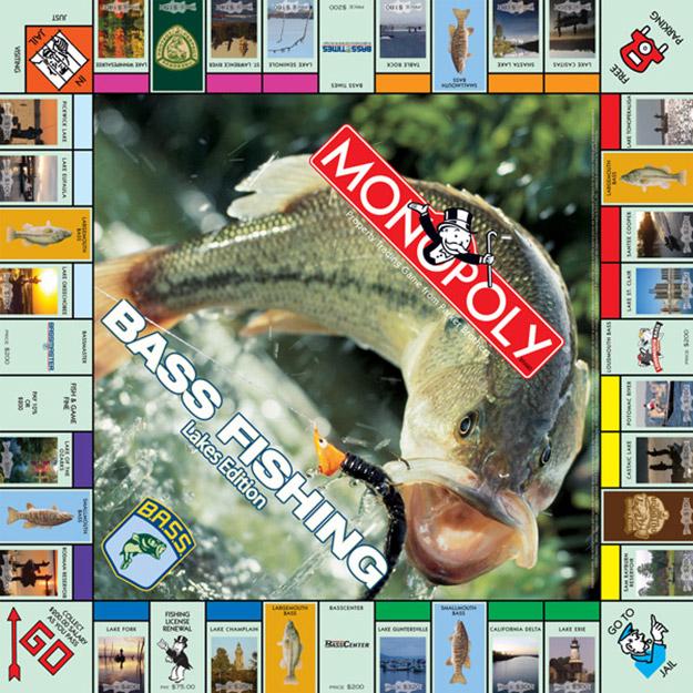 monopol_2_spelplan