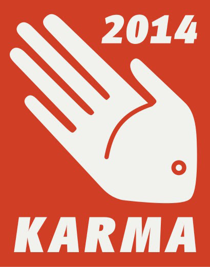 Karma14