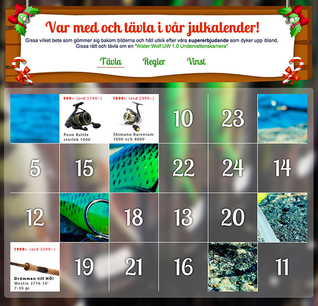 sfg_kalender