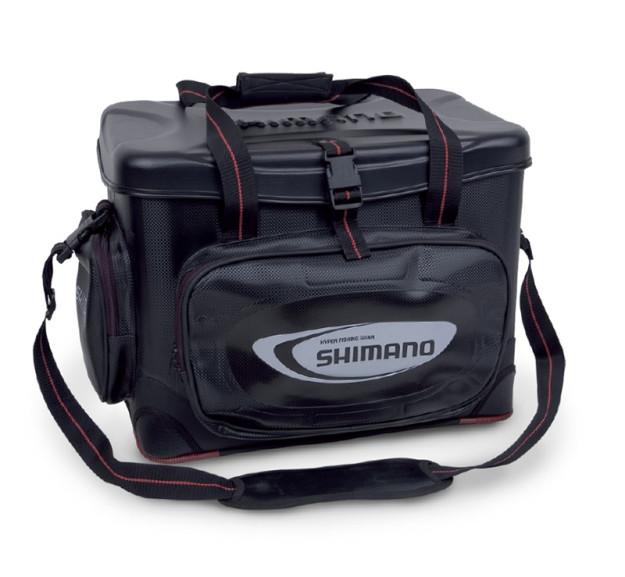 shimano_bag2