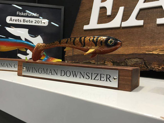 wingman_downsizer